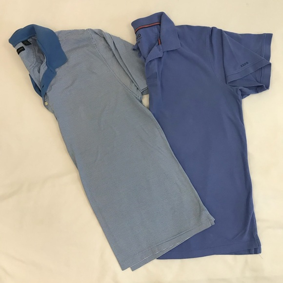 1c3445aa Greg Norman Collection Shirts | Mens Size Xl Izod Gred Norman | Poshmark